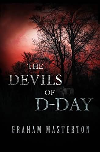 The Devils of D-Day ebook