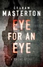 Eye For An Eye (Katie Maguire short story)