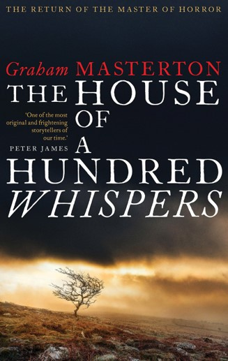House of a Hundred Whispers