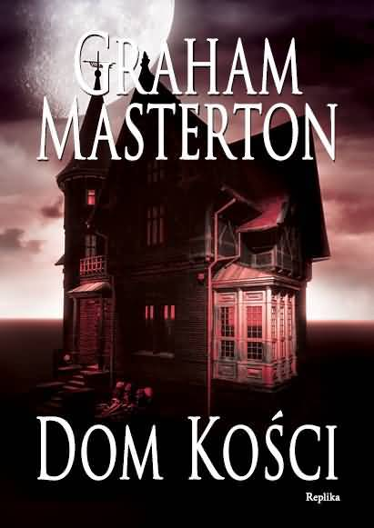 The Ninth Nightmare - Polish version