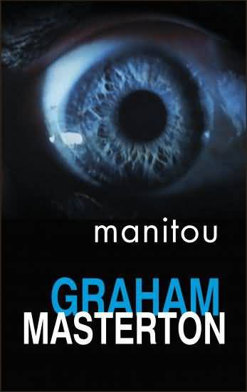 The Manitou-Polish cover