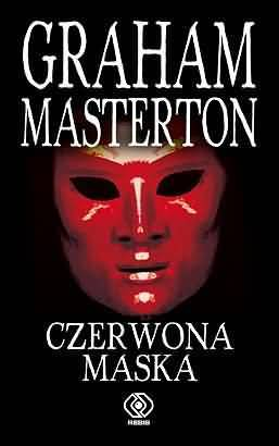 Polish cover of The Painted Man