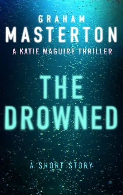 The Drowned ebook
