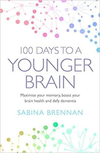 Younder Brain book